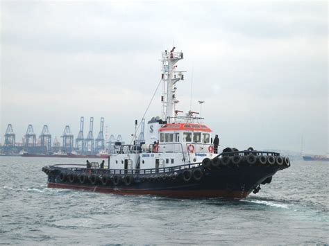 tugboat for sale uk tugboats tug tug boat for sale or charter in greece