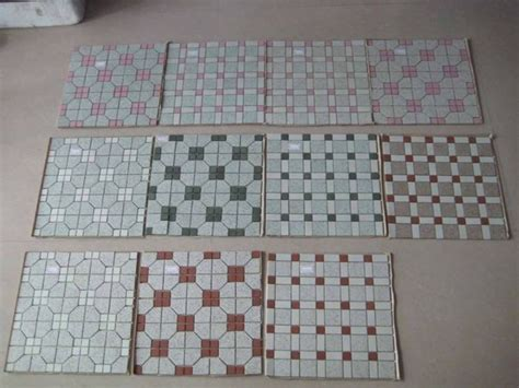 mosaico con piastrelle filettare tecniche di fai da te pregi piastrelle a mosaico