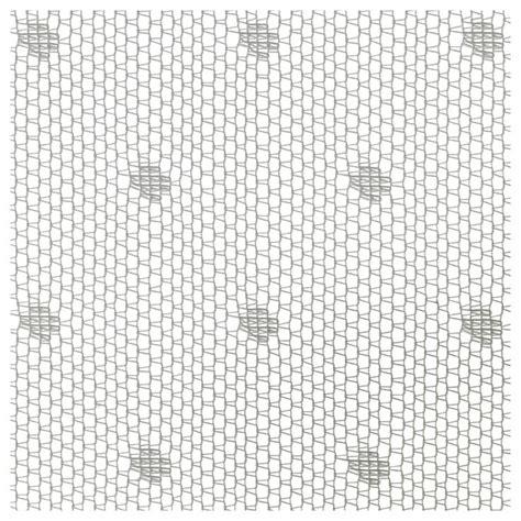 Ikea Stoffe Kaufen by Die Besten 25 Ikea Stoffe Meterware Ideen Auf