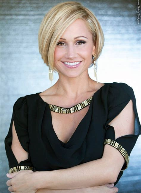 jamie eason haircut photos 57 best images about jamie on pinterest jamie eason 12