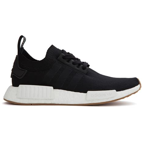 adidas originals nmd r1 pk adidas shoes