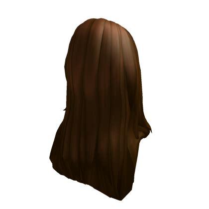 roblox code for long hair long hair roblox