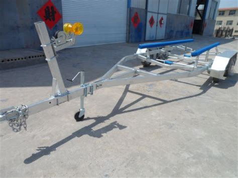boat trailer winch pictures china rc trucks boat trailer manual winch for boat trailer