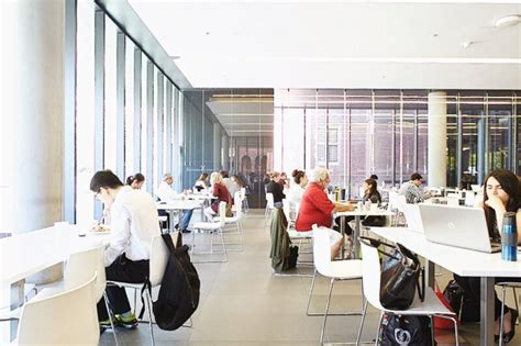 Of Toronto Rotman Mba Deadlines by Canada S Best Mbas Of Toronto Executive Mba
