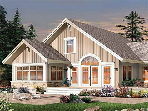 small farm house plans home