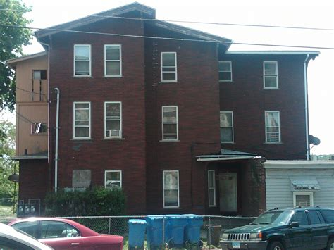 1 bedroom apartments in waterbury ct waterbury home rentals call 203 510 6177 or e mail