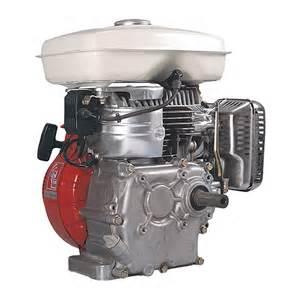 Honda Engine Engine Honda Manufacturing Nigeria Ltd