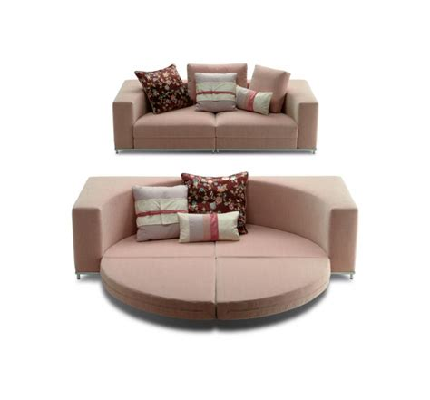 round sleeper bed sofa congratulations your round couch bed is are about to