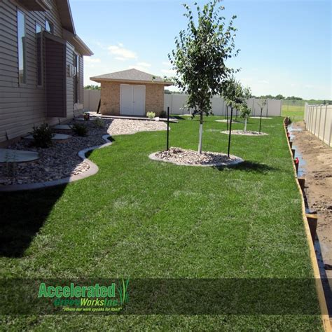Landscape Ideas To Divide Yards 23 Best Images About Landscape Edging Ideas On