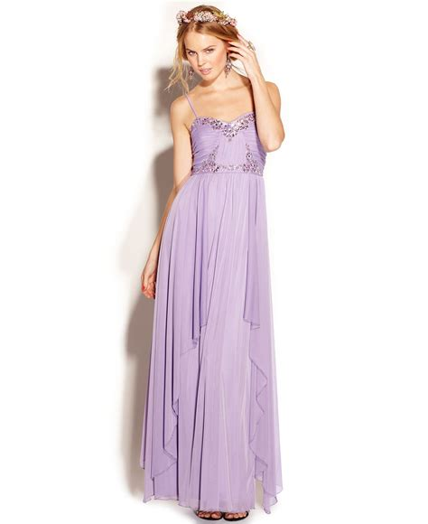 Bridesmaid Dresses 100 Nyc - summer clothes at macy39s summer to wear in nyc