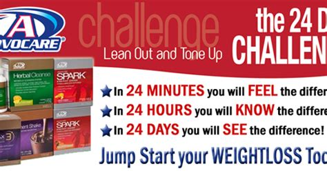 24 day challenge guide advocare 24 day challenge daily guides get wiring