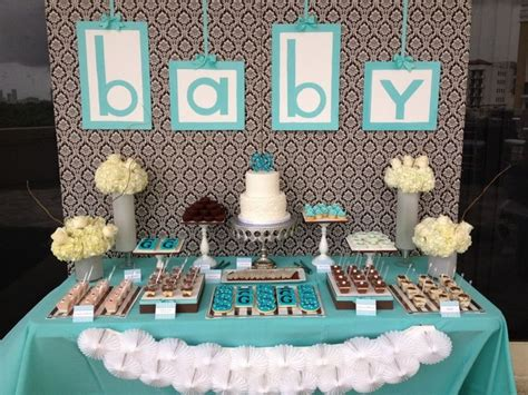baby shower table setting baby shower pinterest candy table backdrop tyme pinterest baby shower