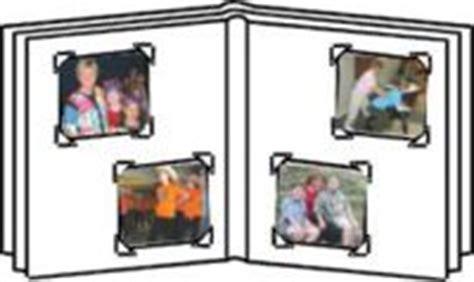 Clipart Photo Album user cys sandbox openwetware