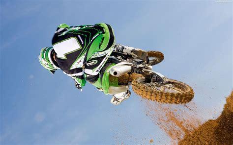 cool motocross cool motocross wallpaper 1257 1920 x 1200 wallpaperlayer com