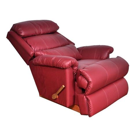 la z boy recliners india buy la z boy leather recliner grand canyon online in