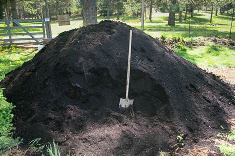 How to Make Your Own High Quality Compost   Organic