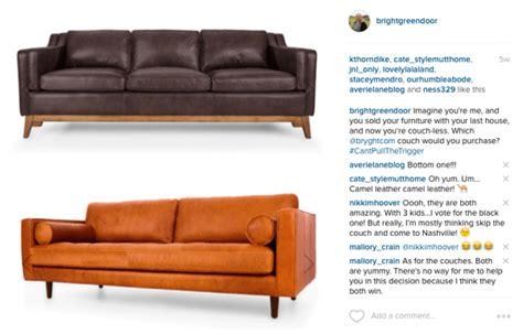 Ikea Sofas Erfahrungen by Ikea Stockholm Sofa Erfahrungen Friheten Ikea Ikea