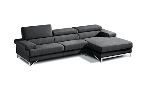 futon vancouver sofa bed edmonton livingroom wonderful sofa edmonton