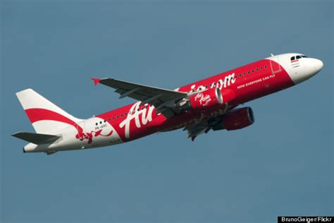 airasia indonesia office airasia flight qz8501 carrying 162 people vanishes flying