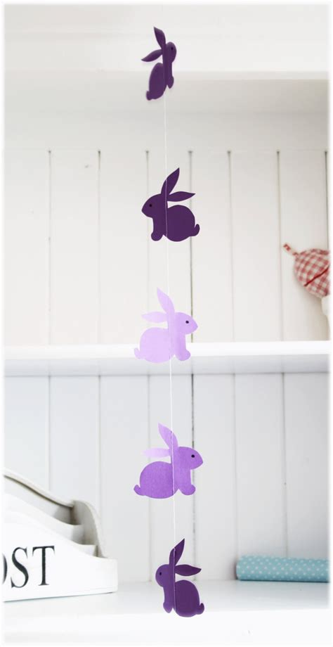 holiday decor 10 easter craft ideas home inspiration