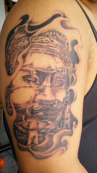 apsara tattoo apsara khmer www imgkid the image kid has it