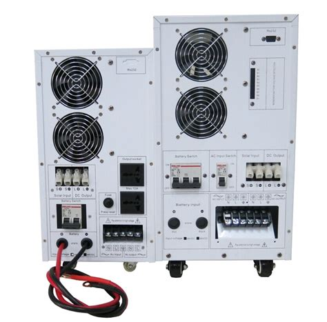 solar inverter for home use price dc to dc converter battery protect converter easy install converter