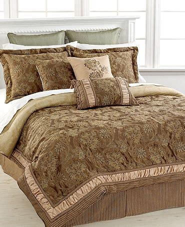 Ginovia Set 17 best images about bedspreads comforters on damask bedding bedding collections