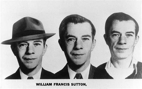 top cases of the fbi vol ii notorious fbi cases volume 2 books 17 best images about willie sutton s new york on