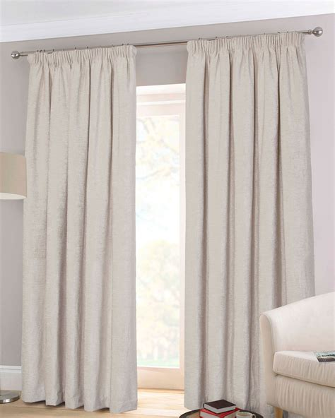 cream and taupe curtains cream and taupe curtains all the best cream in 2018