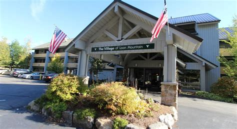 comfort inn loon mountain hotel loon mountain vi lincoln nh booking com