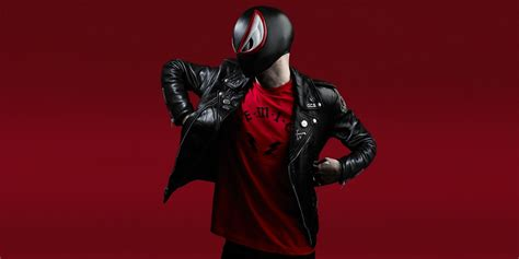 the bloody the bloody beetroots releases the great electronic swindle
