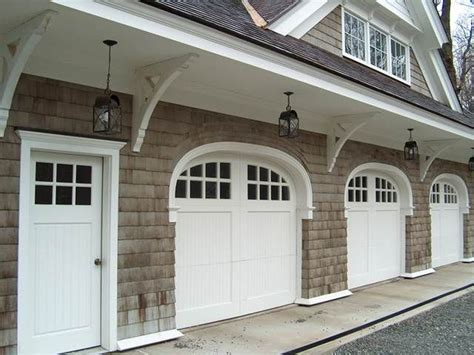 1000 Images About Exterior Architecture And Remodels On High End Garage Doors