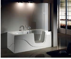 hs b012a walk in bath tub walk in bathtub shower small