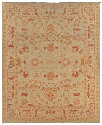 peel rugs peel company oushak d 23b area rug