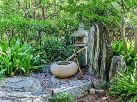 japanische gärten japanische g 228 rten garten europa