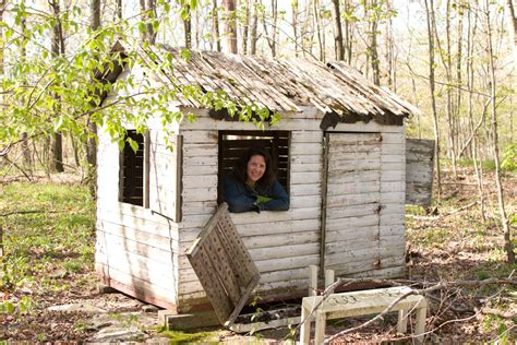 In The Shed Meaning by Debra Prinzing 187 Shed Glossary