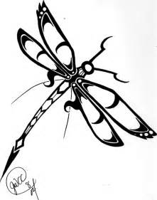 dragonfly coloring page free printable dragonfly coloring pages for