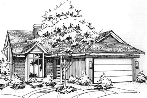 specialty house specialty house plans house plans