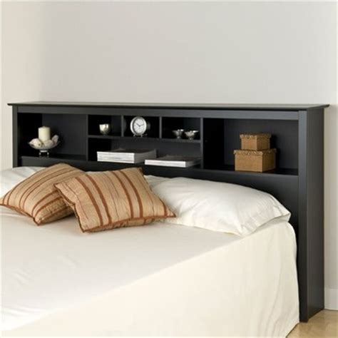 best 25 bookcase headboard ideas on headboard