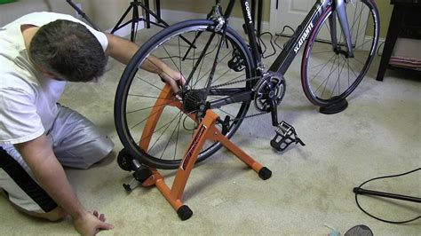 spinning cycling house 100 spinning cycling house spin workout you