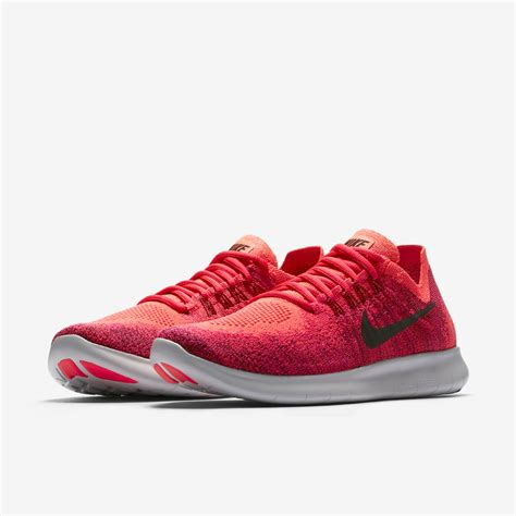 Nike Free S nike free run womens come in all size and shape