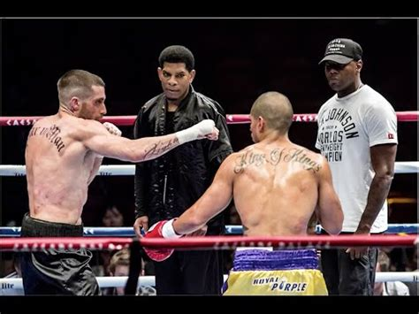 back tattoo billy hope jake gyllenhaal s sledgehammer drill the southpaw