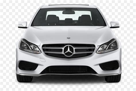 Mercedes Car Dealership by Used Car Car Dealership Mercedes Vehicle Mercedes