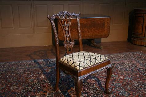 dining room chair upholstery upholstery service for chairs with slip seats