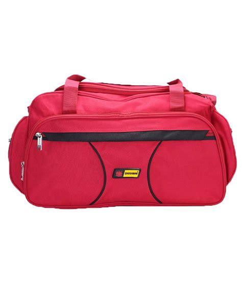 Checkers Bag checkers luggage bag buy checkers luggage bag