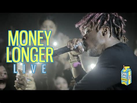 Backyardigans Bad And Boujee Lil Uzi Vert Intro Do What I Want Canadian Goose Live At