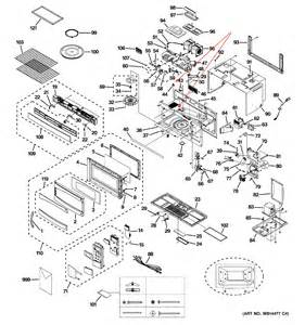 i a ge microwave model pnm1871sm3ss i was cooking something and it heated and now it