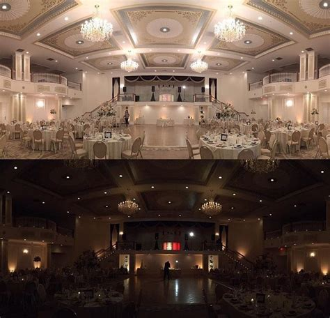 The Carriage House Nj by Galloway Nj Wedding Venues The Carriage House Venue