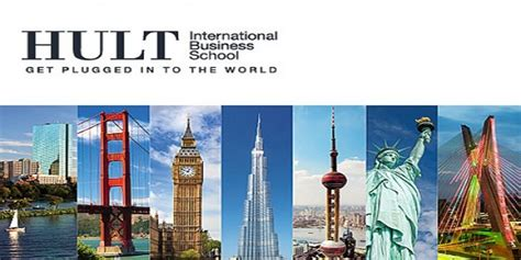 Nyu Dubai Mba by Academic Excellence Scholarship At Hult International