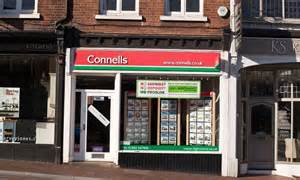 Emoov by Connells Snaps Up Hatched As Rising Number Of Homeowners